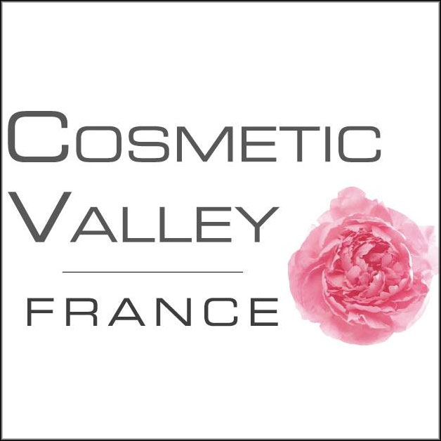 COSMETIC VALLEY ASSOCIATION (FR)