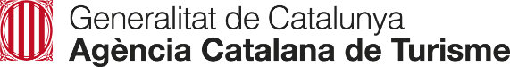Catalan Tourist Board (ES)