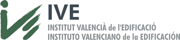 Valencian Institute of Building – IVE (Spain)