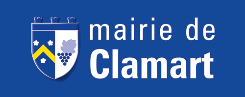 Municipalité de Clamart (Ile de France)